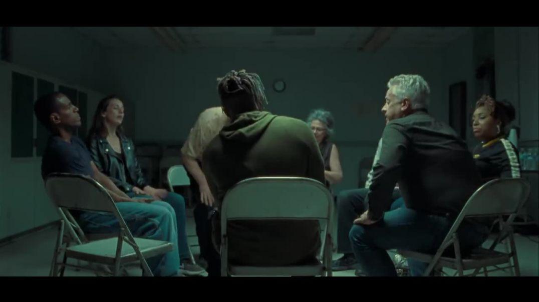 Juice WRLD - Lean Wit Me (Official Music Video 2018)