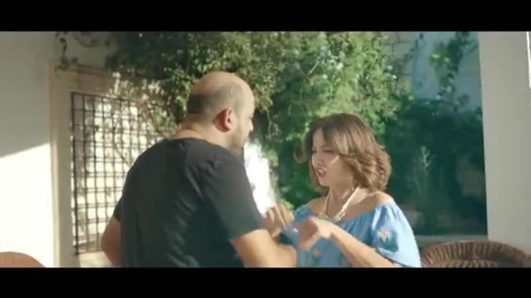 Balti - Ya Lili feat. Hamouda (Official Music Video)